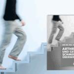 unser neues buch arthrose und gelenkschmerzen berwinden. Black Bedroom Furniture Sets. Home Design Ideas